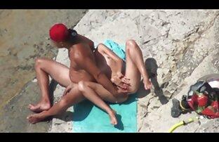 Sweetheart Intensive Squirting nackte reife frauen am strand Während Lesben Hookup