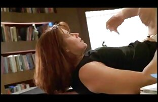 VirtualRealPorn heisse reife frauen - Schmutzige Fitness