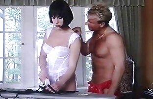 Klaffende Anal Russische pornogrund reife damen Teen