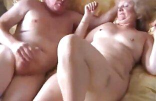 Big boobed Schwarzes Mädchen pornoreife frauen liebt großen weißen Schwanz