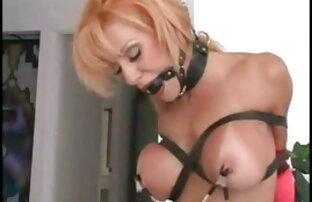 Yuri Kosaka Angebote großen Schwanz in reife hausfrauen gratis komplette POV Szenen
