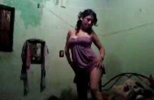 Geile Paar Tun kostenlose pornobilder reife frauen Hot Blowjobs und Anal