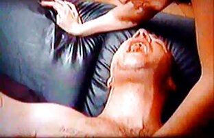 Wahre Bollywood-Verführung alte reife nackte frauen